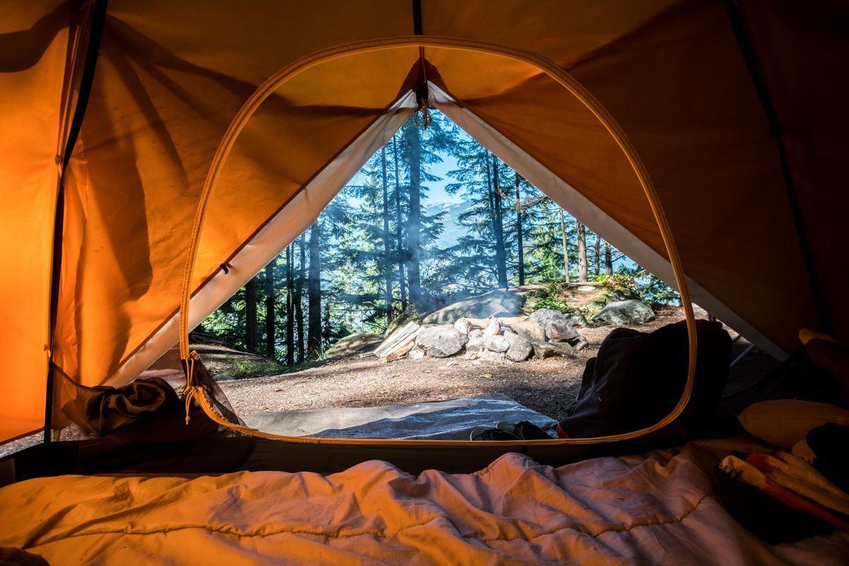 week end insolite et nuit en tipi naturevasion. Black Bedroom Furniture Sets. Home Design Ideas